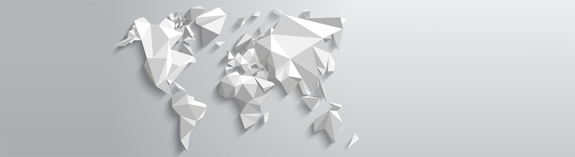 paper-continents-slider